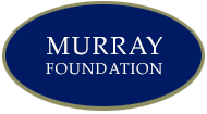 Murray Foundation